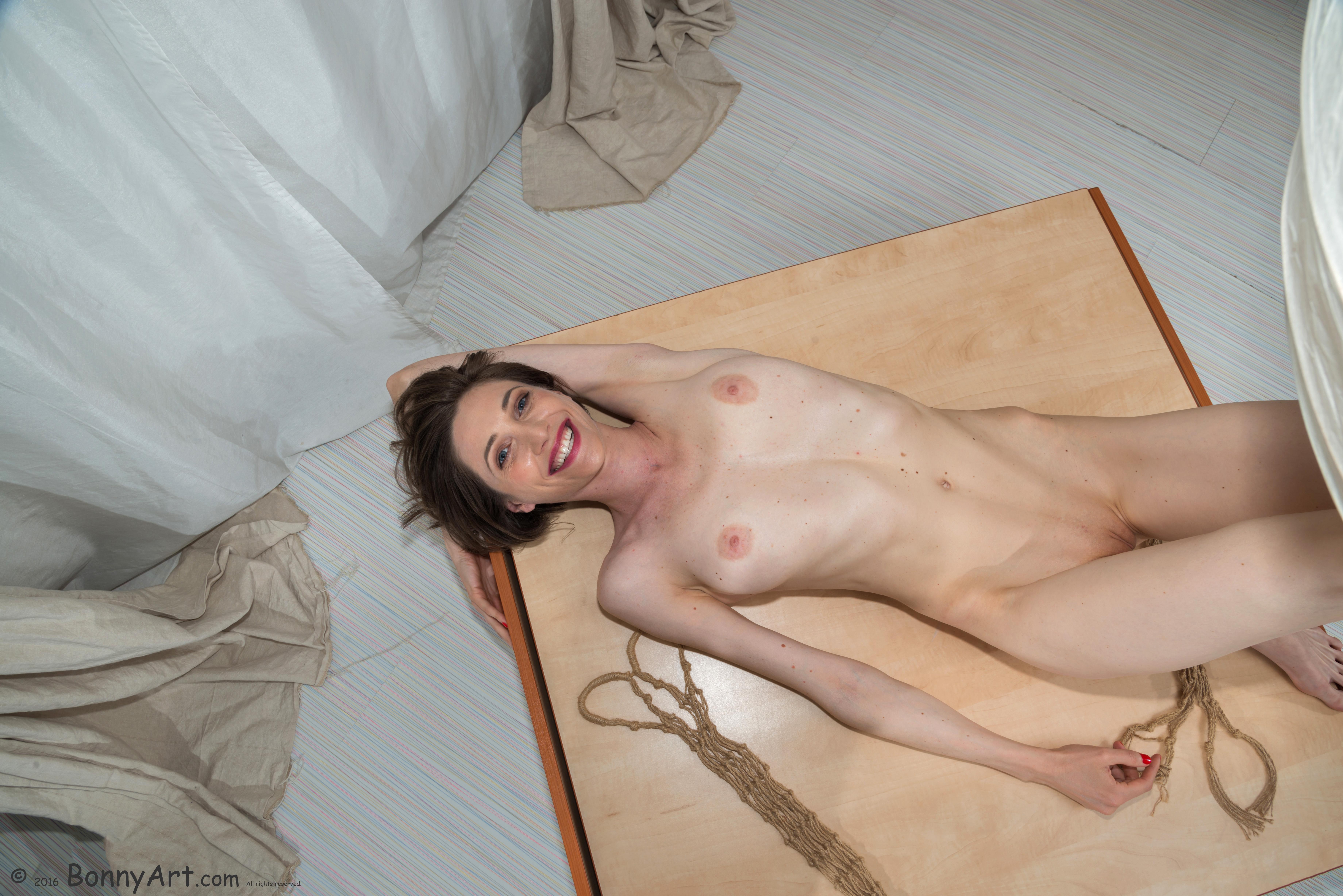 Most excellent big boob